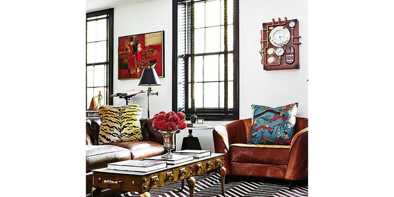 Interior Design Instagram Review Home Decor
