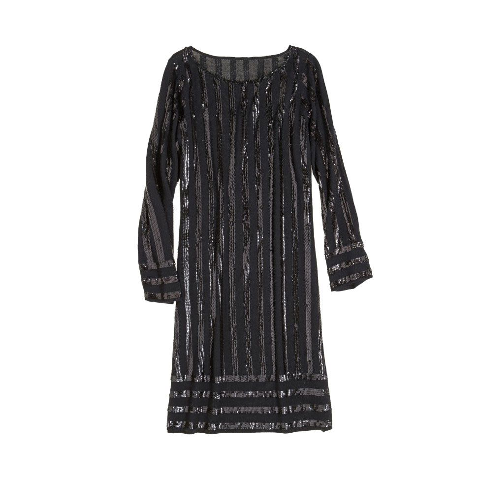 Party Dresses for Less
