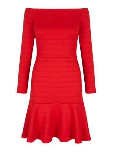 Affordable Holiday Party Dresses Party Dresses For Less