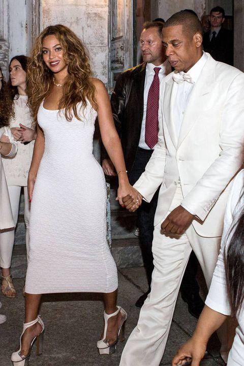Buy Beyonce S Bridesmaid Dress