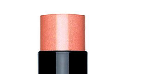 Liquid, Pink, Peach, Tints and shades, Carmine, Magenta, Cosmetics, Maroon, Lipstick, Cylinder,