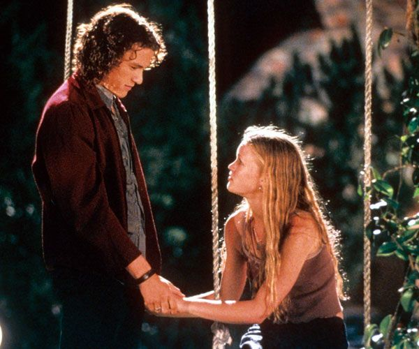 ten things i hate about you free online movie
