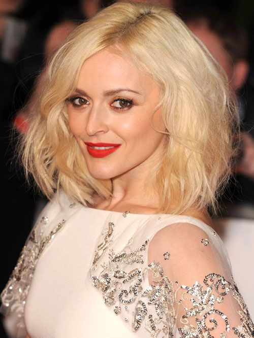 60 Lobs We Love In 2018 Best Long Bob Haircut And Hairstyle Ideas