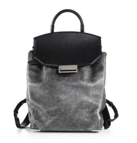 Product, White, Bag, Style, Shoulder bag, Luggage and bags, Leather, Black, Strap, Material property,