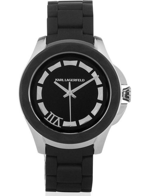 Product, Watch, Glass, White, Font, Analog watch, Black, Grey, Clock, Brand,