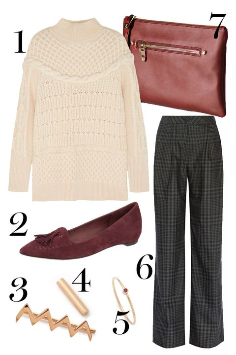 Product, Brown, Sleeve, Textile, Pattern, Style, Pocket, Denim, Fashion, Bag,