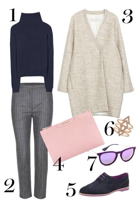 Sleeve, Textile, Collar, Pattern, Style, Fashion, Blazer, Fashion design, Pocket, Design,