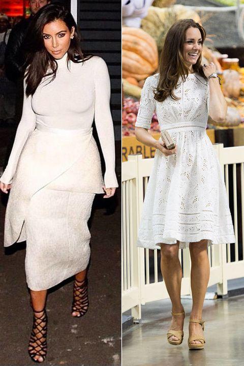 Clothing, Footwear, Leg, Sleeve, Shoulder, Joint, Dress, Formal wear, Style, Beauty,