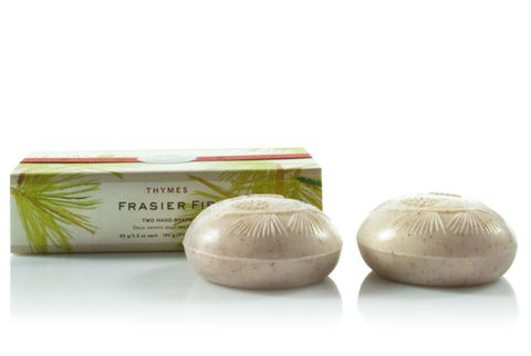 Ingredient, Beige, Ball, Sphere, Oval, Silver, Ball, Natural material, Egg, Cosmetics,