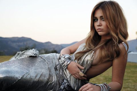 miley cyrus can t be tamed audio