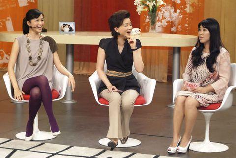 china-oprah-winfrey-1211-1-de.jpg