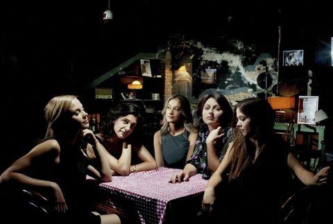 bosnian-actresses-0112