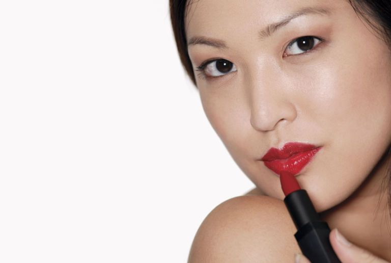 Gift proflie asian woman 12