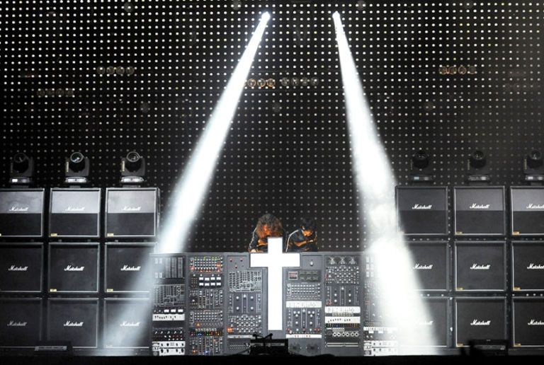 justice at lollapalooza