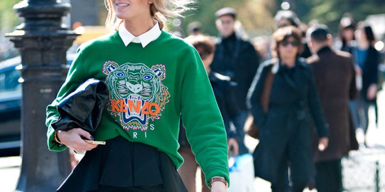 The Top Styling Tips to Look Slimmer and Sexier