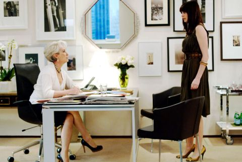 Leg, Lighting, Interior design, Room, Furniture, Table, Picture frame, Interior design, Chair, Desk,