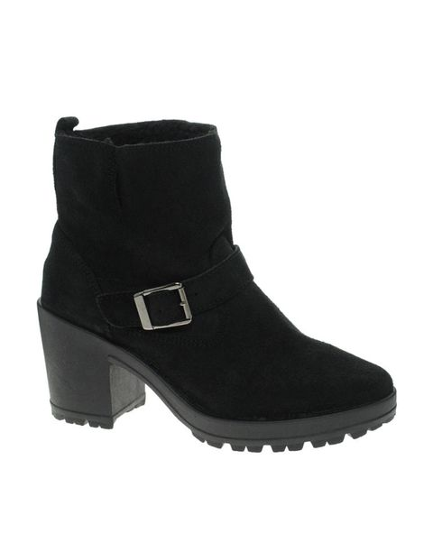 Boot, White, Costume accessory, Black, Grey, Beige, Leather, Tan, Fashion design, Synthetic rubber,