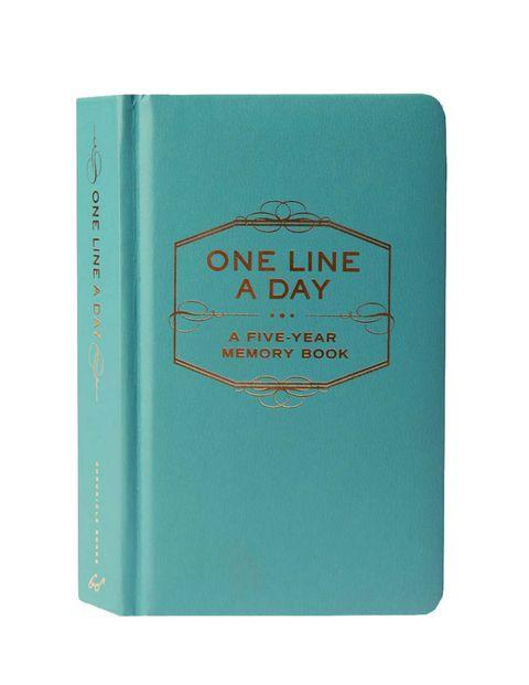 Text, Teal, Turquoise, Aqua, Azure, Publication, Book,