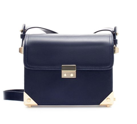 Best Navy Bags for Fall
