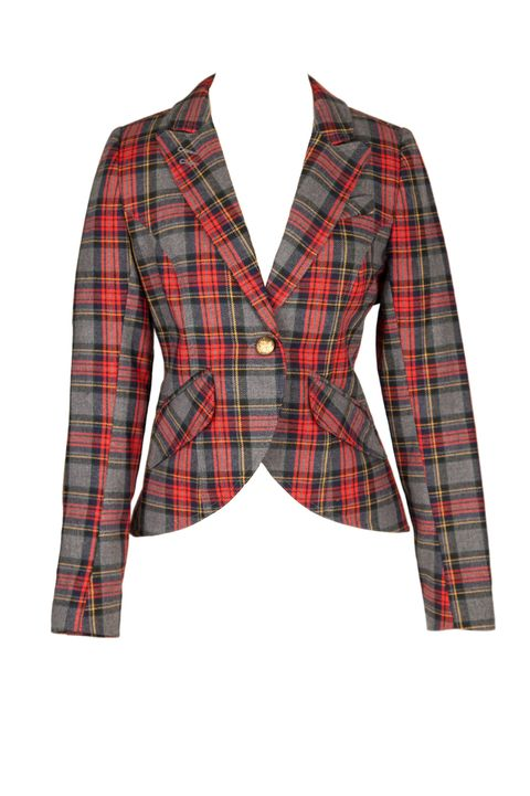 Clothing, Plaid, Product, Tartan, Collar, Pattern, Dress shirt, Sleeve, Red, Textile,