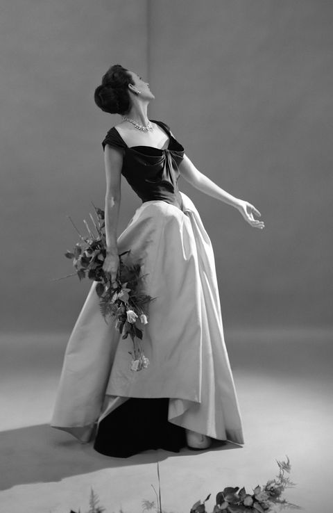 charles james couture