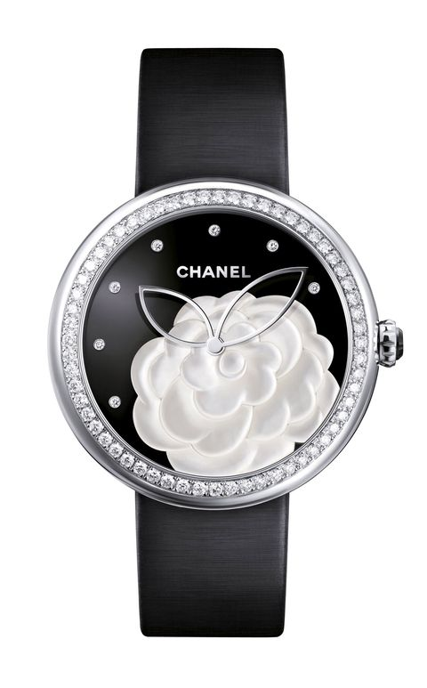 Product, Watch, Photograph, White, Style, Watch accessory, Fashion accessory, Font, Glass, Metal,