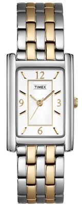 Timex Sweepstakes - T2N048