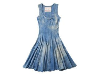 alabama chanin dress