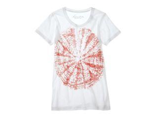 eco friendly t shirt