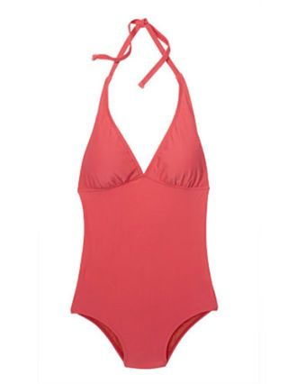 swimsuits for a petite figure