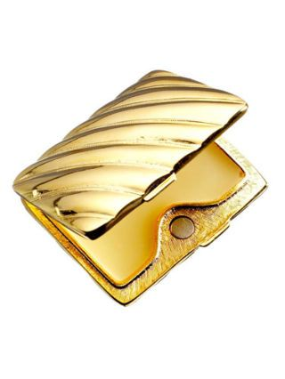 perfume compact