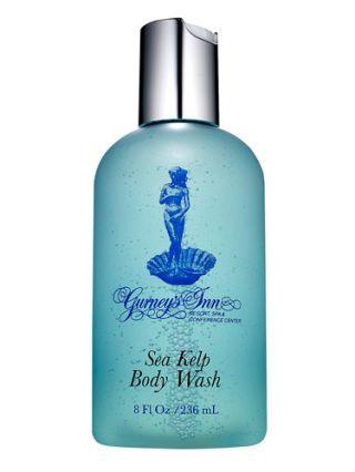gurneys body wash