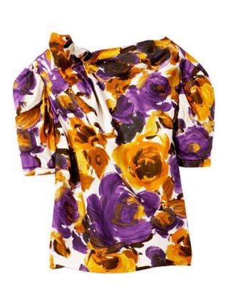 chic designer fashion pieces