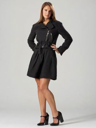 real women in business attire fashion