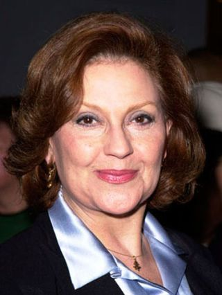 emily gilmore from gilmore girls