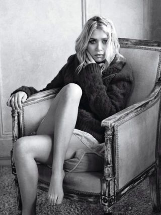 ashley olsen photographs