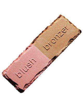 neutrogena blush and bronzer