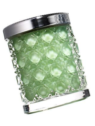 agraria candle