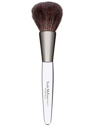 trish mcevoy blush brush