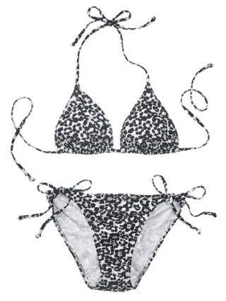 old navy bikini