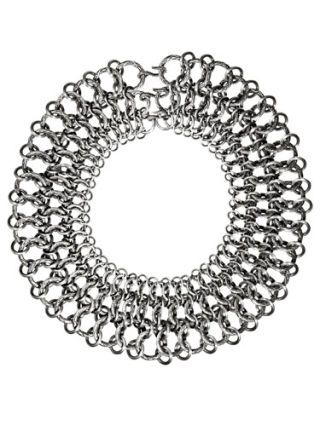 stephen dweck necklace