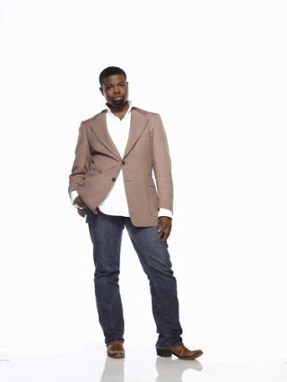 project runway season 7 contestant anthony williams