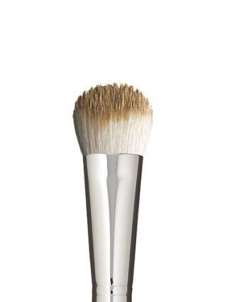shu uemura make up brush