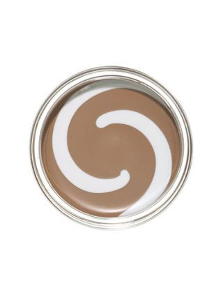 cover girl olay concealer