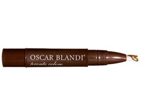 oscar blandi pronto colore pen