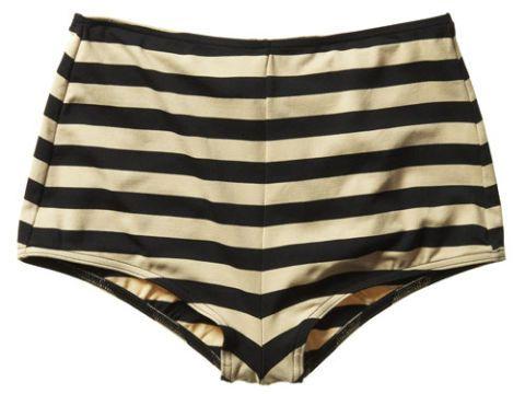 laura urbinati bikini bottoms