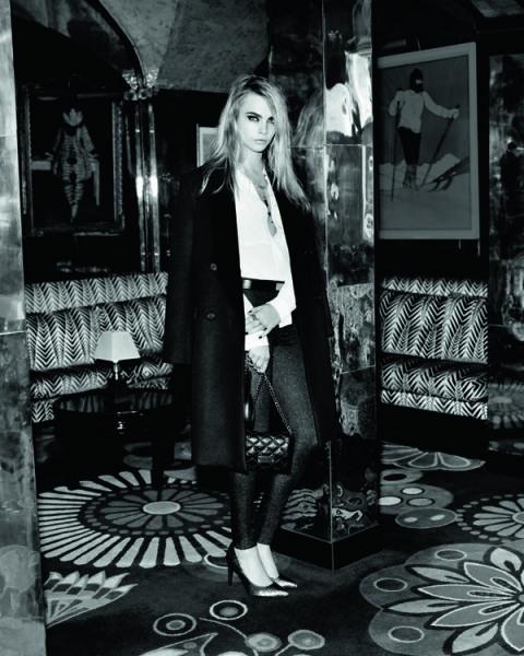 Monochrome, Monochrome photography, Style, Black-and-white, Jacket, Street fashion, Fashion, Black, Blazer, Blond,