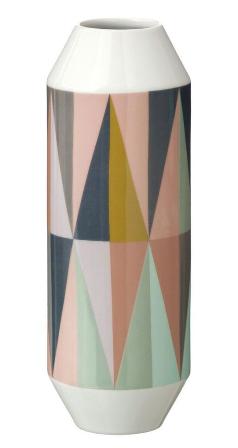 Pink, Peach, Aqua, Teal, Tints and shades, Turquoise, Lighting accessory, Cylinder, Creative arts, Paper,