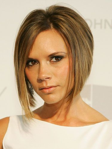 Best Celebrity Hair Styles And Cuts Most Popular Celebrity Hairstyles