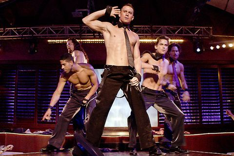 Tampa Strip Clubs >> Search For Tampa Male Strip Clubs Magic Mike And Tampa Clubs